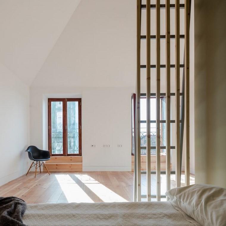 #Interior Design Haus 2018 Neuer Stil Und Neue Idee, Um Das Design Von  URBAstudios