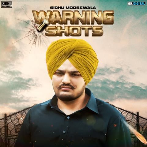 tochan song download djpunjab