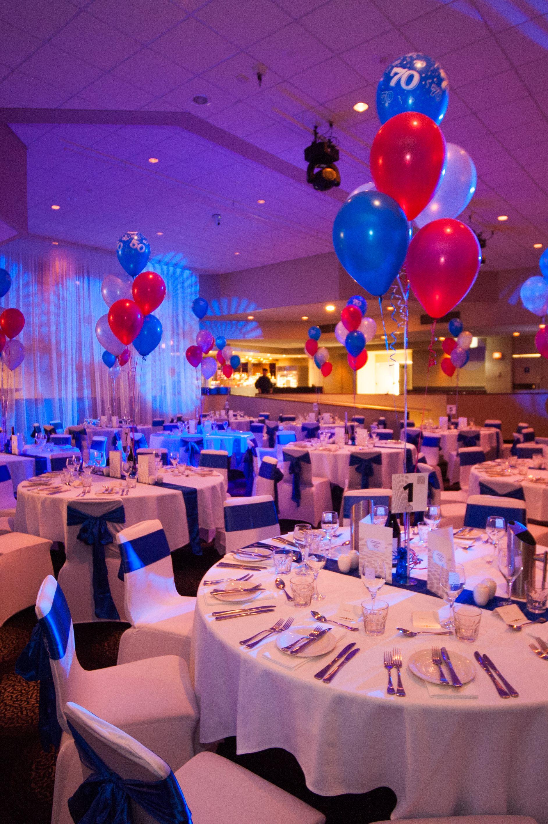 Birthday Celebrations The Venue Moama Bowling Club http