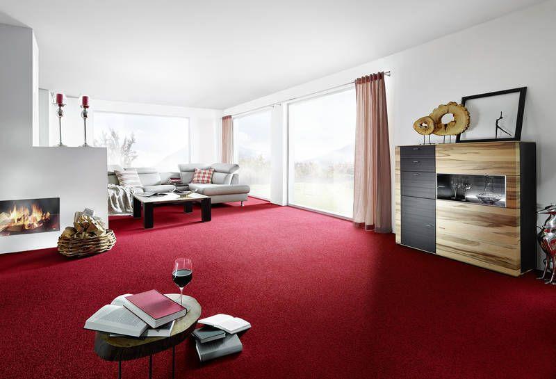 Joka Elysee Luxury Carpet Living room carpet