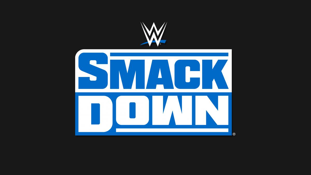 Wwe Smackdown Results June 5 2020 Wwe Wrestling News Michael Cole