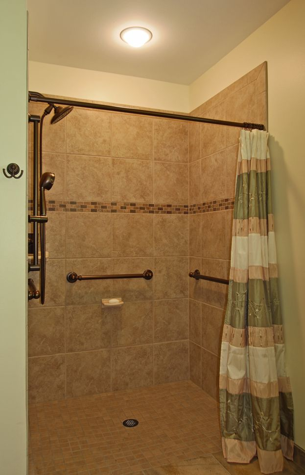 The Secret Weapon For Bathroom Safety | Bathroom safety, Grab bars ...