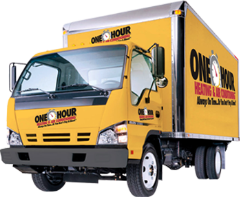 Pin By Onehour Air Conditioning On One Hour Heating Air