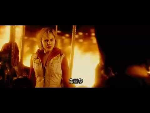 Idea By 247 Free Hd Movie On Horror Movies Silent Hill Silent