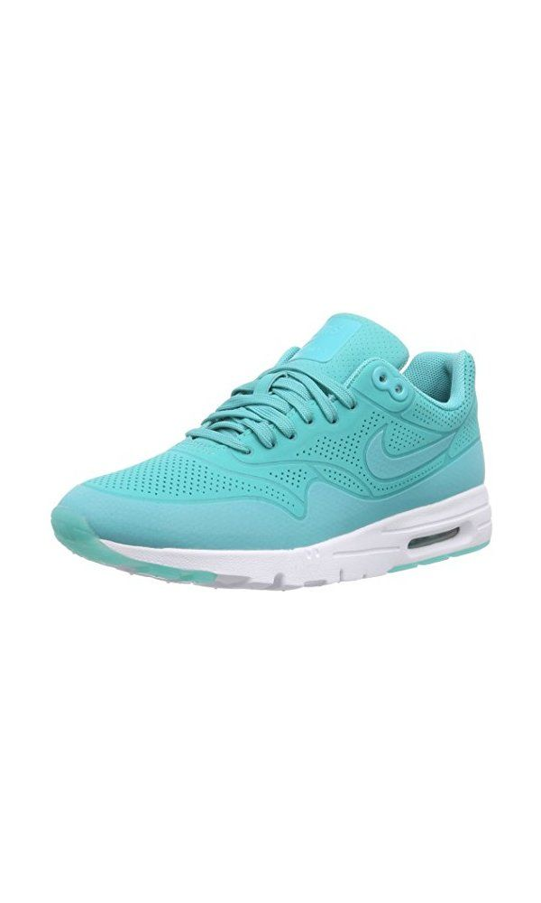 reputable site 34ccb bfbb5 Nike Women s Air Max 1 Ultra Moire Running Shoe Deal Price   48.88 - 219.99  Buy