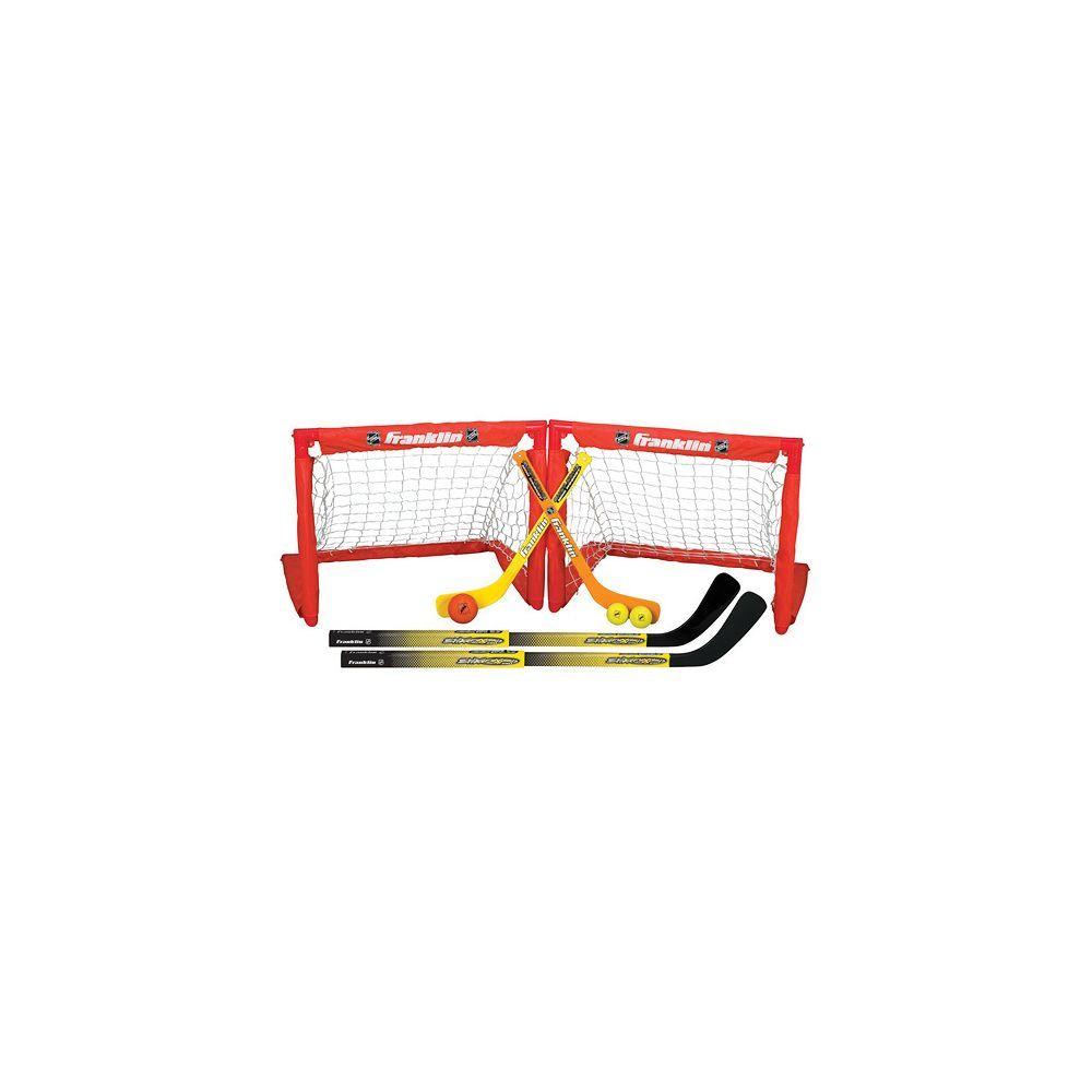 Franklin sportsnhl indoor sport in set products pinterest