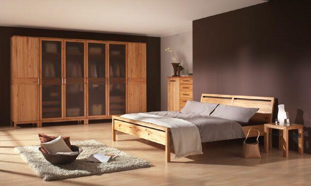 feng shui schlafzimmer Cerca con Google Schlafzimmer