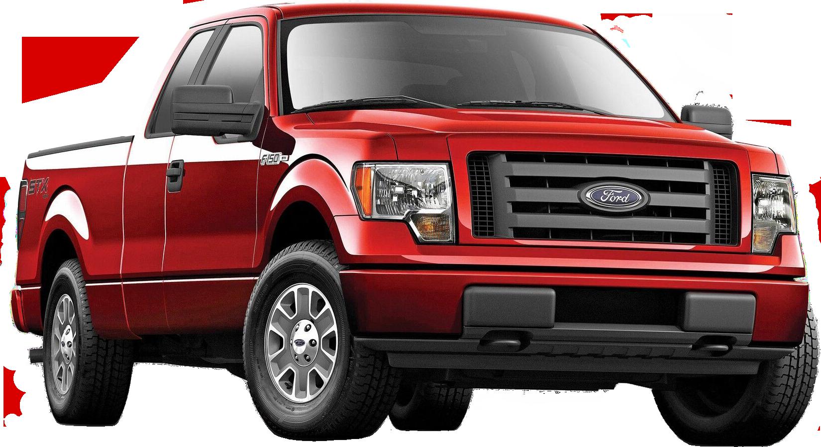 Gmc Chev Fanatics Gmcguys On Twitter Pickup Trucks Old Ford Truck Ford Trucks 2017