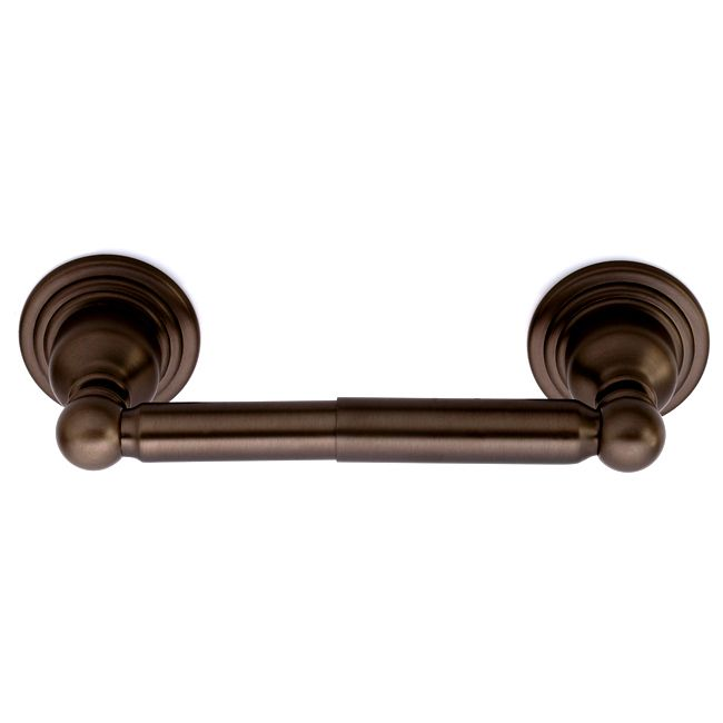 Belle Foret Oil Rubbed Bronze Paper Holder L14243707