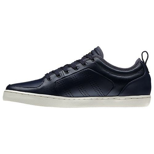432fea3a492 Adidas AR-D1 Low. D1SuperstarAdidasFootwear