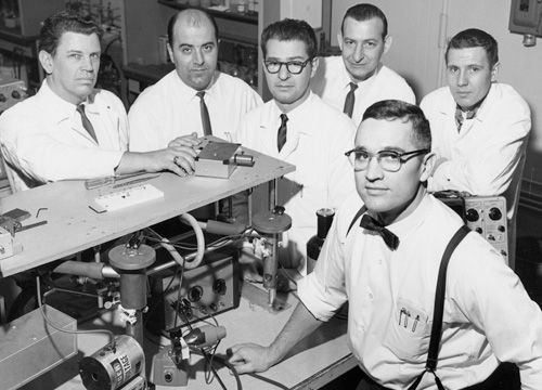 1960's nasa engineers - Google Search | Carols 2015 ...