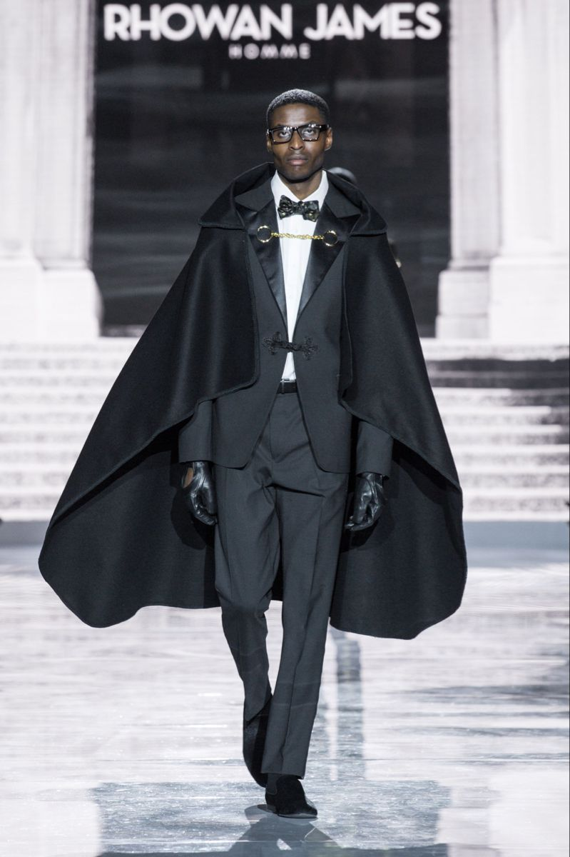 Pin By Sophie On Atuendos In 2020 Coats N Jackets Menswear Mens Fashion Week