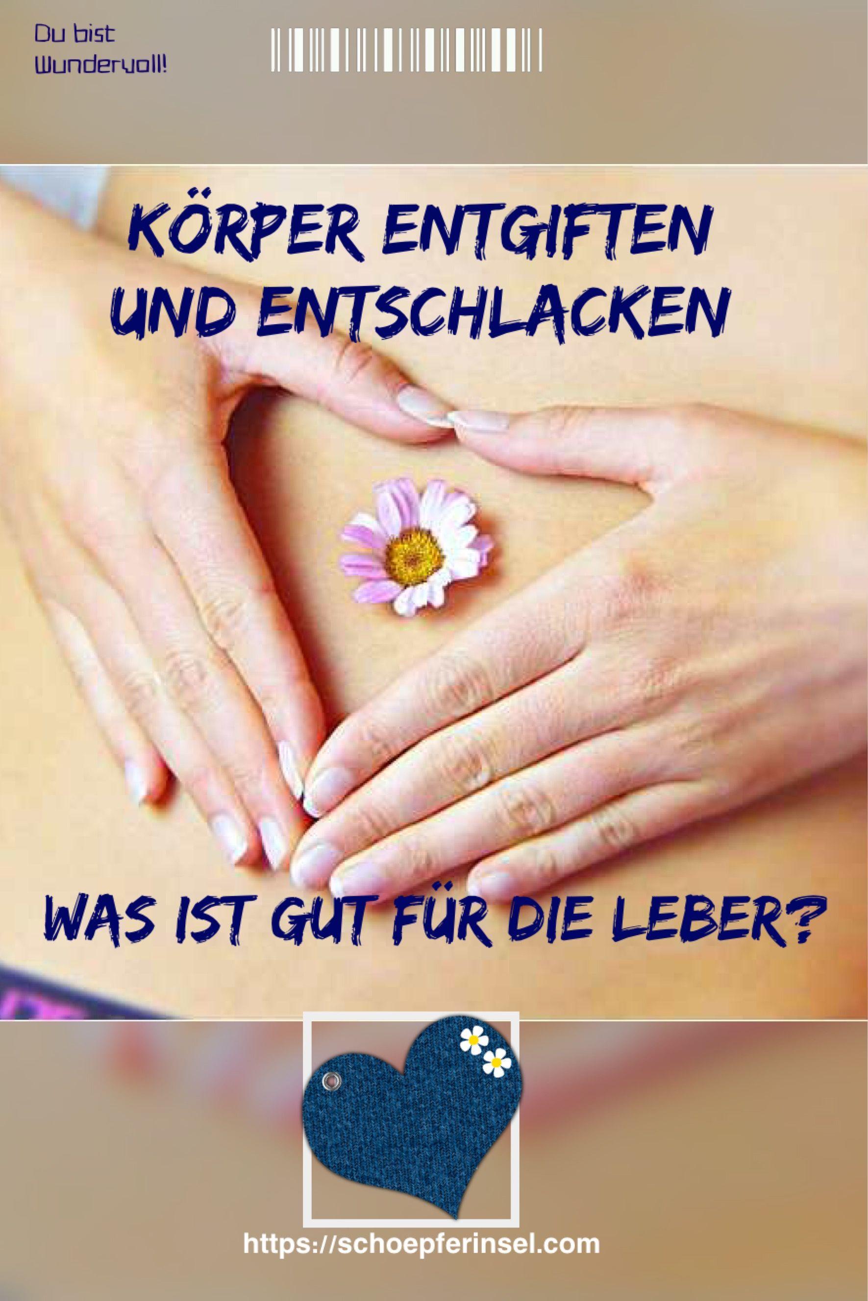 Erfreut Bild Davon Wo Der Leber Liegt Fotos - Physiologie Von ...