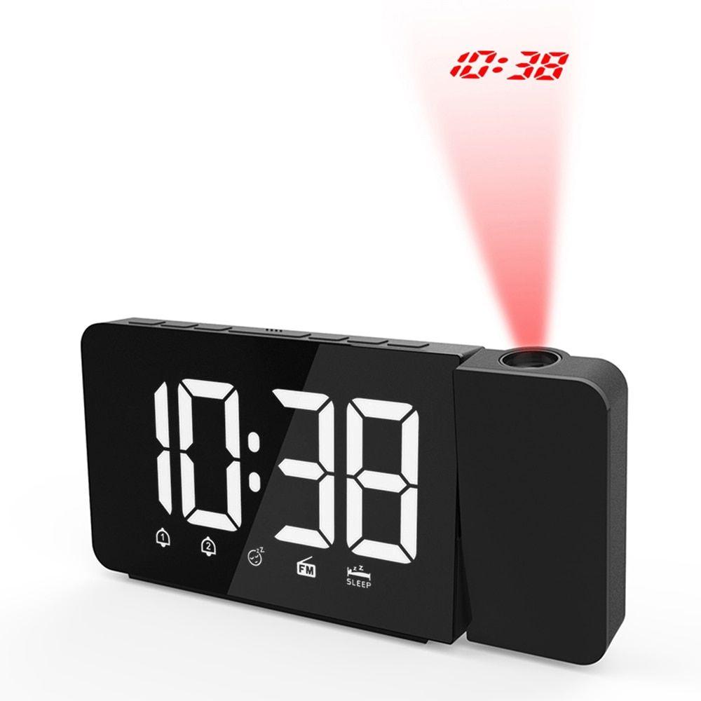 Pin On All Clocks