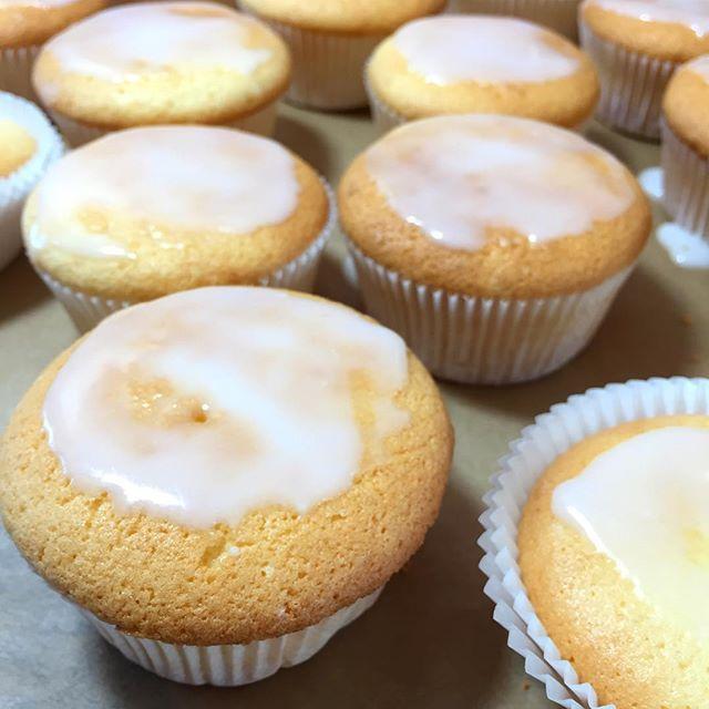 Weiter gehts in meiner Backstube #muffins #backen #baking#geburtstagskuchen #zitronenkuchen #zitronenmuffins #zitronenmuffin #baking#homebaked #foodporn #foodblogger #food#lecke#foodstagram #foodblogger_de #instafood #zitrone #ichliebefoodblogs @ich.liebe.foodblogs #kaffeeundkuchen #cake#kuchen