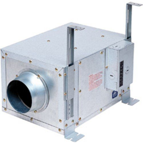 Panasonic Fv10nlf1 Whisperline 120 Cfm Inline Fan 4inch Duct Check Out The Image By Visiting The With Images Bathroom Fan Ventilation Fan Bathroom Exhaust Fan