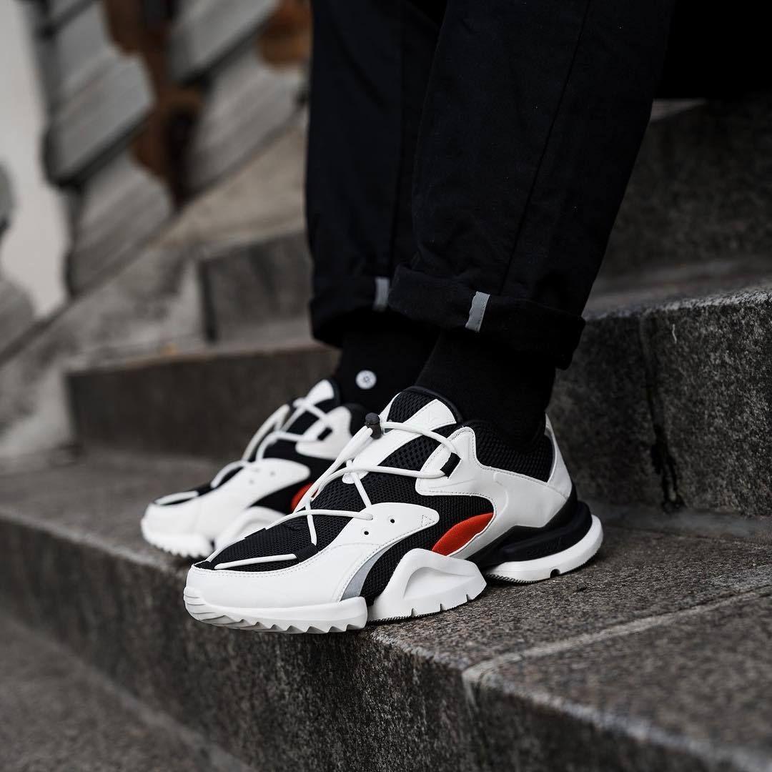 Reebok Run R 96 | Sneaker collection
