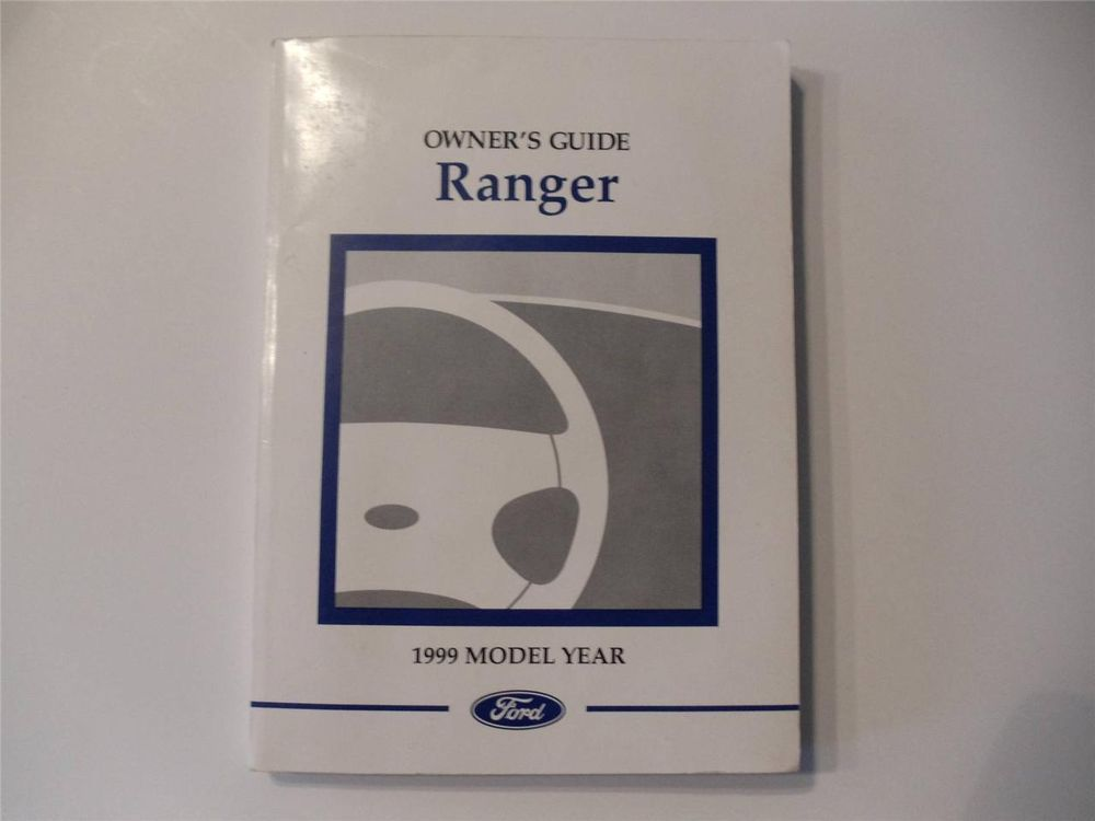 graham and brown 57218 darcy wallpaper pearl owners manuals rh pinterest com 1999 ford ranger 4x4 owners manual 1999 ford ranger service manual