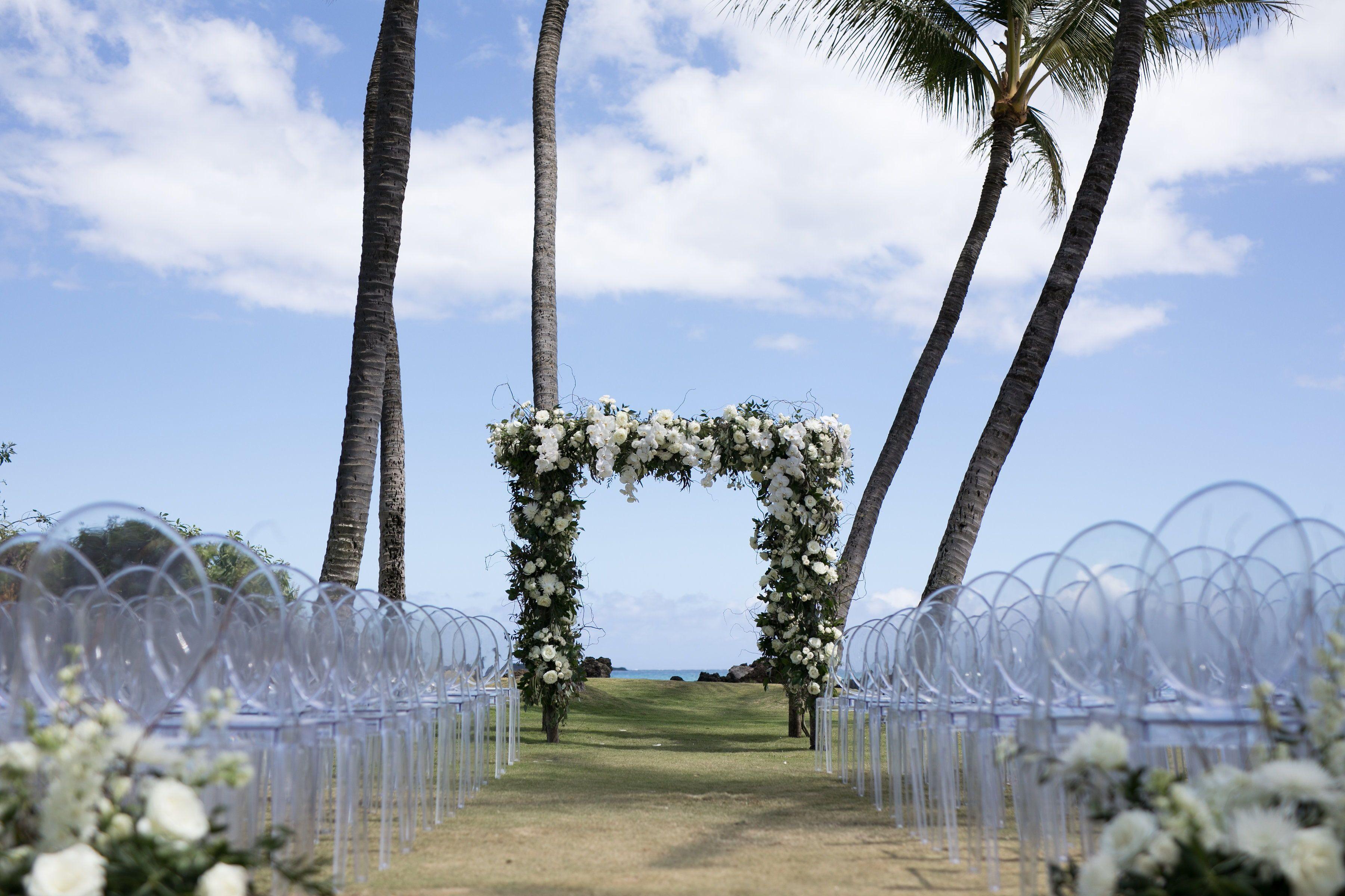 maui wedding venues affordable