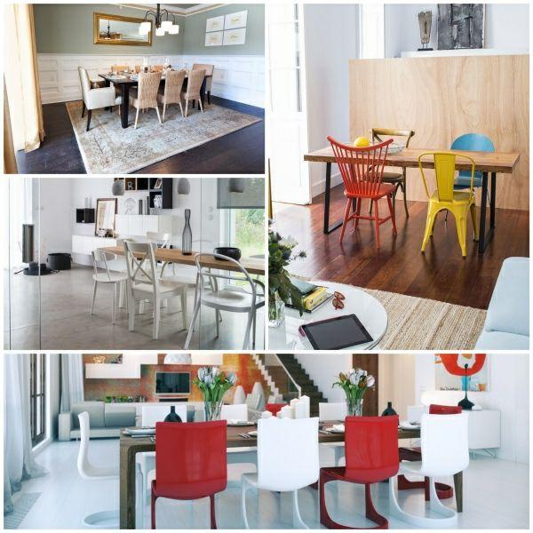 Esszimmerstühle Design Esstisch Stühle Stühle Design