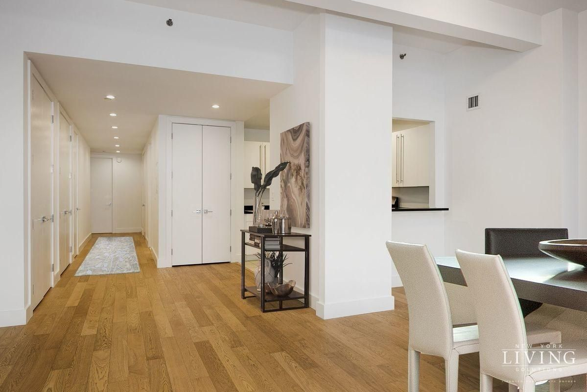 2 Bedrooms 1 Bathroom Apartment for Sale in Tribeca (With ...