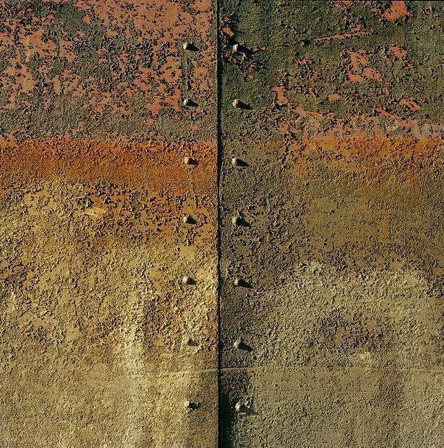 Michael Eastman: texture photos
