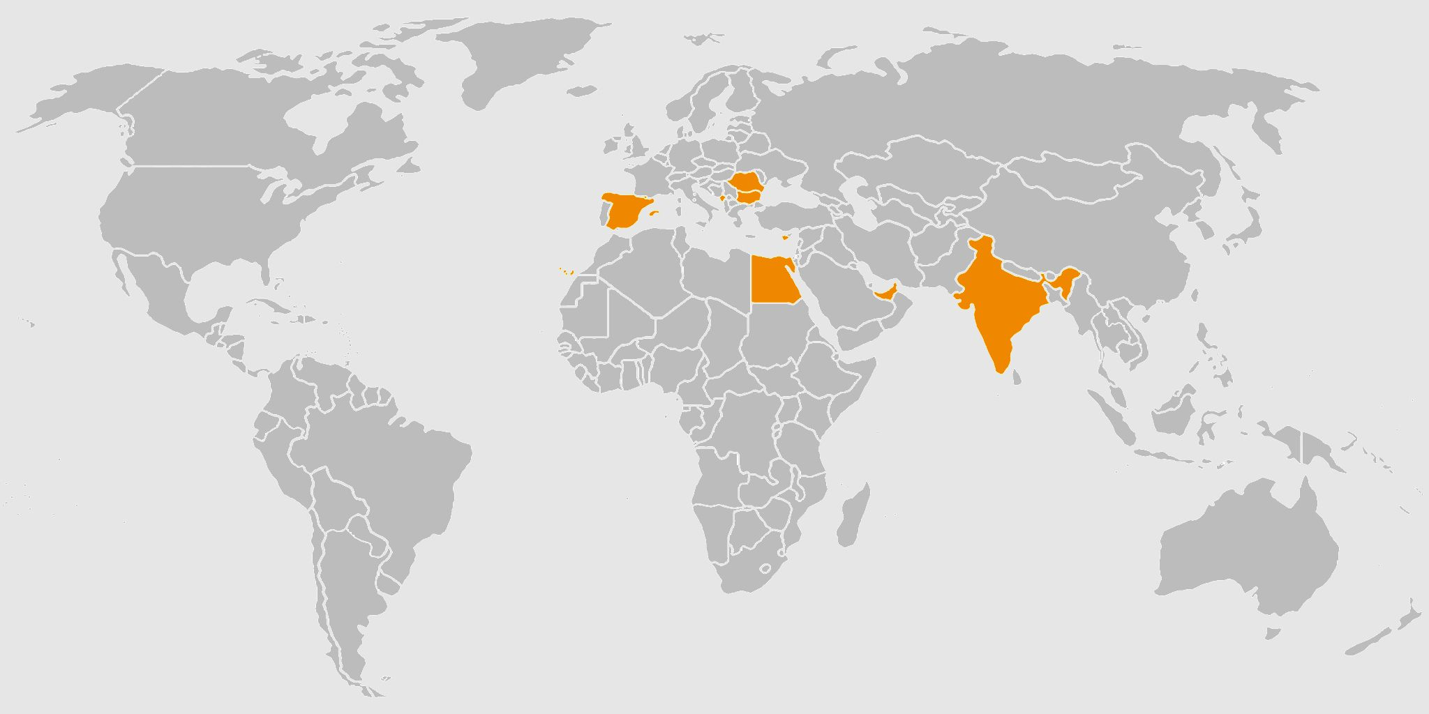Ive visited 3 of all countries in the world beenapp beenapp ive visited 3 of all countries in the world beenapp gumiabroncs Choice Image