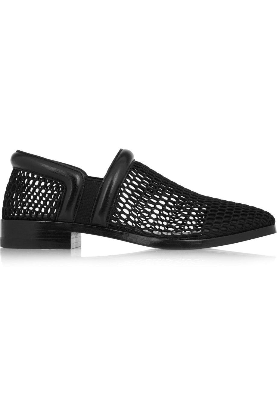 FOOTWEAR - Loafers Alexander Wang ETNgEa