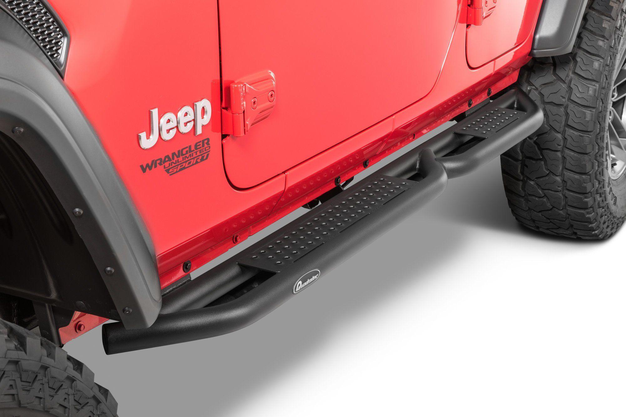 Pin On Jeep Wrangler