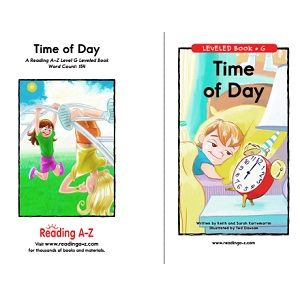 Reading a z level g time of day samar pinterest ebook pdf oxford dolphin readers level 2 resources for teaching and learning english fandeluxe Gallery