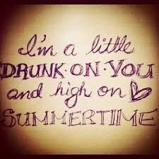 Country Songs Quotes Google Search Country Lyrics Quotes Country Lyrics Country Song Quotes