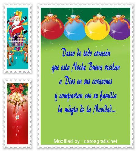Saludos De Navidad Para Compañeros De Trabajodescargar