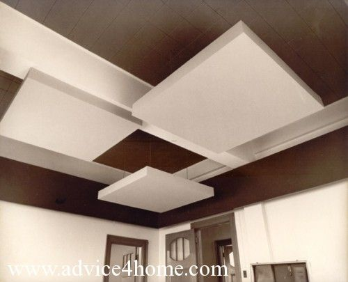 Modern Gypsum Ceiling Designs 2017 New Gypsum Ceilings Decoration Ideas 2017