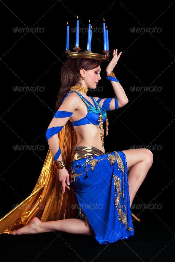 Mexican irish nude girl pic