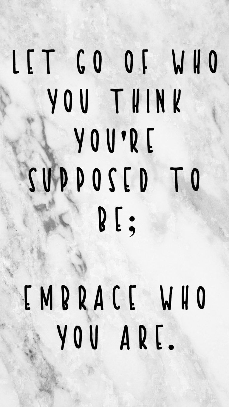 phone wallpaper, phone background, quotes, free phone wallpapers