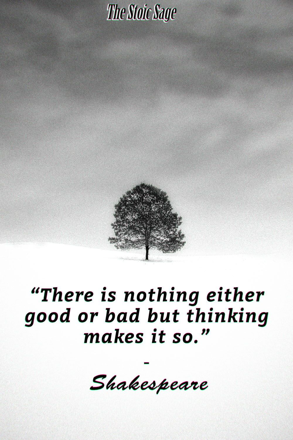 Pin On Stoicism Quotes