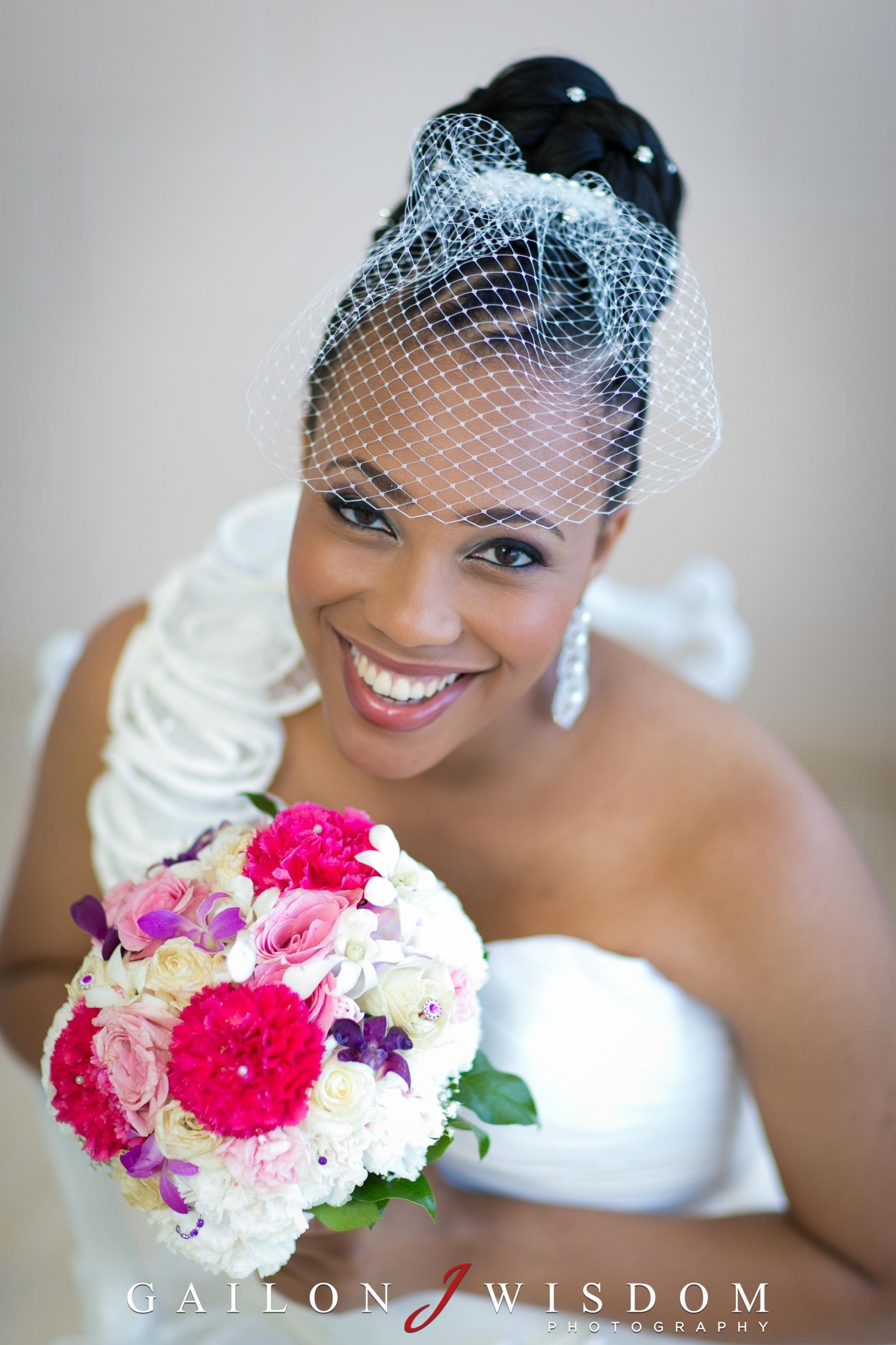wedding hairstyles in jamaica   hairstyles ideas for me