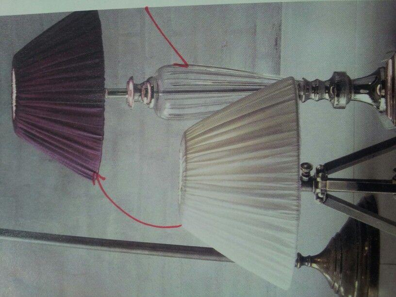 رأس الأبجورة Iddesign الدمام الرياض Ceiling Fan Decor Home Decor
