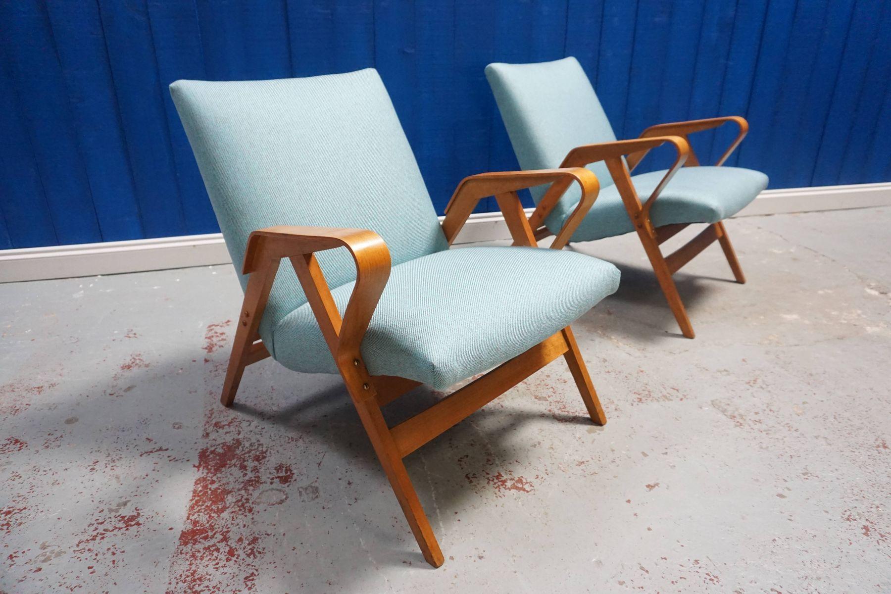 Sessel Bequem Design Sessel Billig Kaufen Stressless Sofa