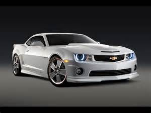 Chevrolet Camaro Wallpapers Musclecarwallpaper Org 190 Kb On Find And Download Any Car Wallpapers Here Absolutely