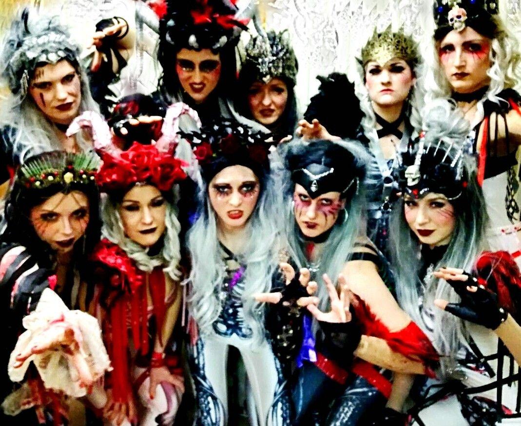 Karneval Zombiekostüm  Halloween kostüm, Zombie kostüm