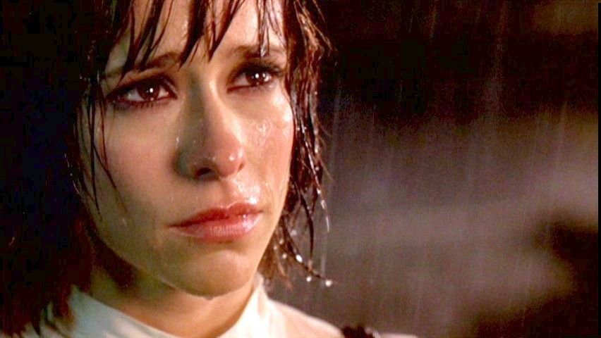 Jennifer Love Hewitt If Only Jennifer Love Jennifer Love Hewitt Jennifer
