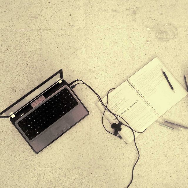 Beneficios de suscribirte al blog con extras :)