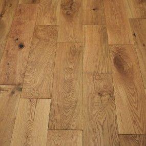 Lounge Natural Oak Brushed Oiled Engineered Wood Flooring 6 Engineered Wood Floors Engineered Wood Wood Floors