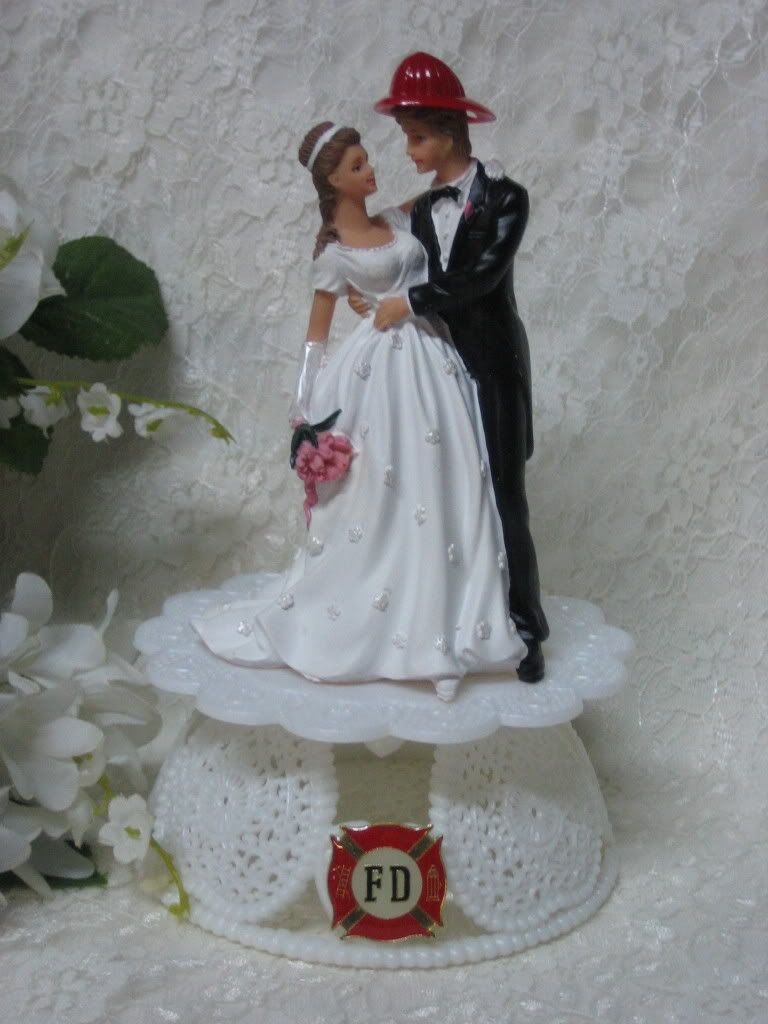 wedding ring cake topper funny wedding cake toppers bride and groom Wedding Cake Topper Design Ideas Admirable Bride