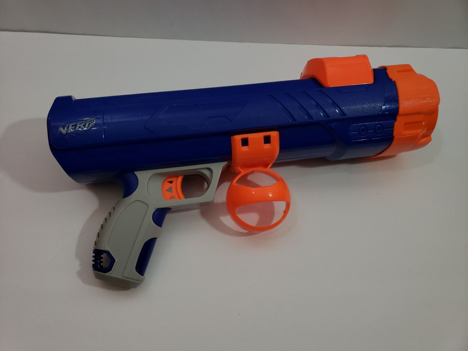 Pin On Nerf Nerf Blaster Guns