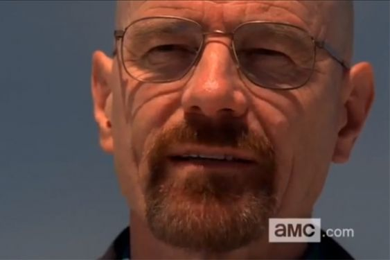 How Will '#BreakingBad' End? Here's Some Theories (Warning: Spoilers!) | By: Chris O'Shea