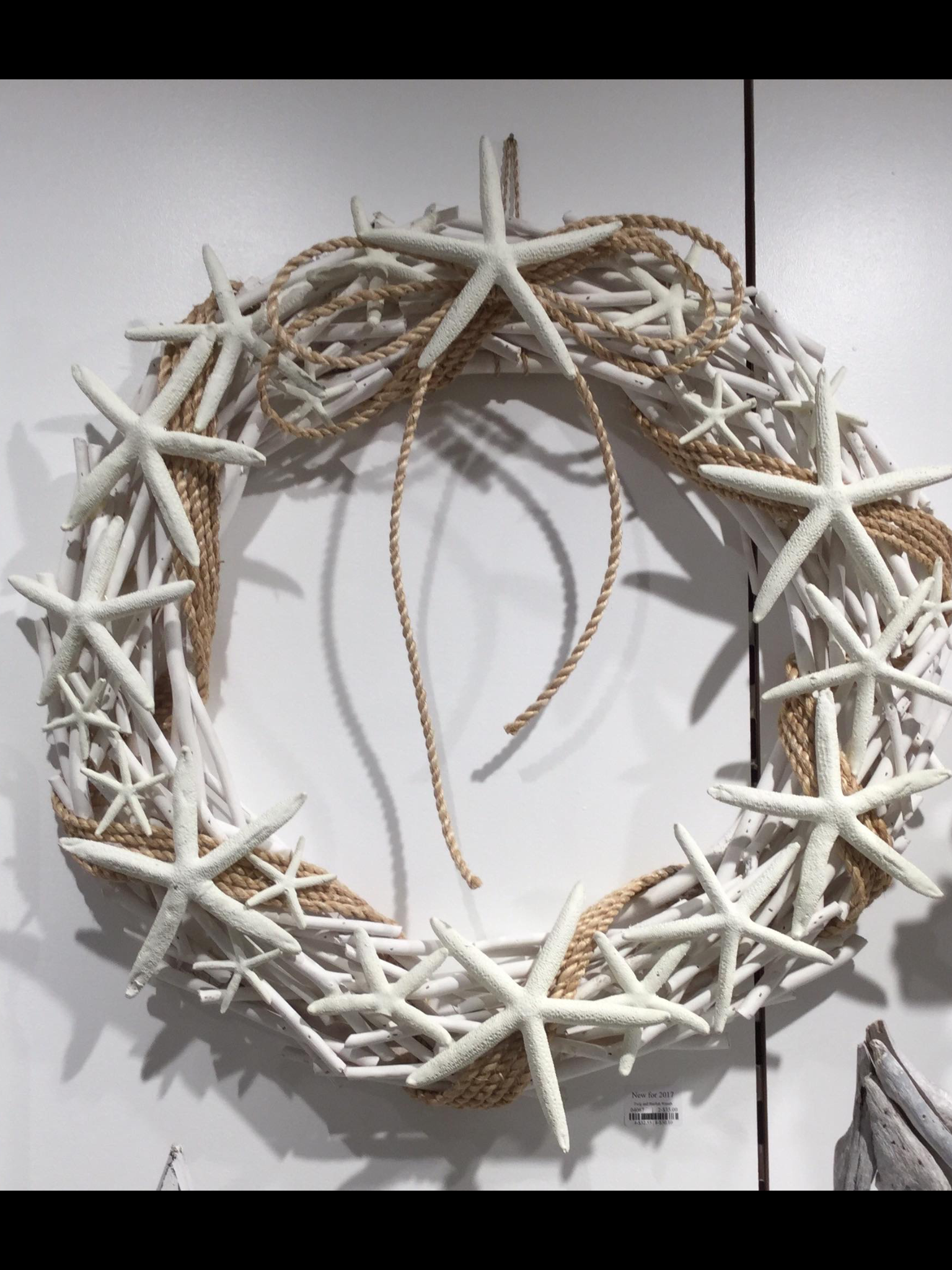 Pin By Jane Rizzi On Wreaths And Things