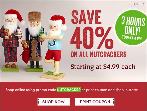 Black Friday Sales  Black Friday Deals World Market SALE - christmas toy sales