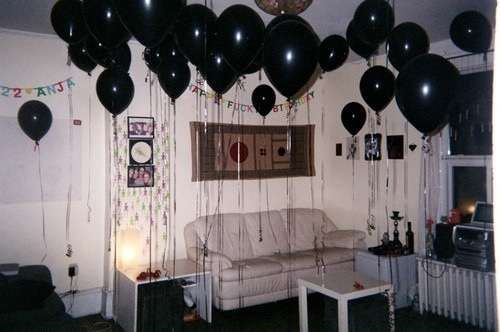 House Party Decorations Degreesdesigncom Degreesdesigncom - House party decoration